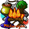 Medaragon's F2p Blog! ¤ 50M Cooking Exp! ¤ - last post by Medaragon