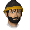 Andrew's OSRS Blog - 1714/2277 Overall - Working on 70 Base - last post by Mr_Muto