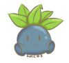 Oddish DIY's Photo