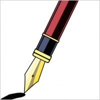 The Floating Pen's Photo