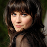 Zooey C. Deschanel's Photo