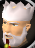 Make knights of Ardougne have pickpocket option only. - last post by BattleThingz
