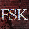 Forsaken | GMT Clan | 110+ - last post by darkruler633