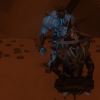 Ambler3's Blog- [VITALIS DROP!!] :D - last post by Ambler
