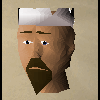 Road to 1 Defence Untrimmed Hitpoints Cape - 2007scape - last post by Gueenea Pyig