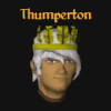 ThumpertonRS