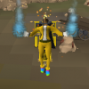 Combat 4, 815 total and 10M total xp! - last post by Fly Skill
