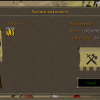 [OSRS] Road to Max: Airme [1400+ Total Level] - last post by Airme