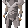 AP95 [OSRS Ultimate Ironman blog] - last post by AP95